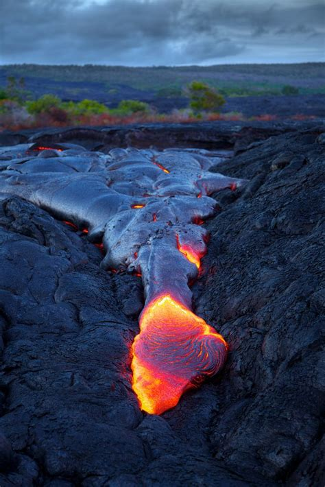Hilo Active 2013 17 Best Images About Hawaiian Volcanos On