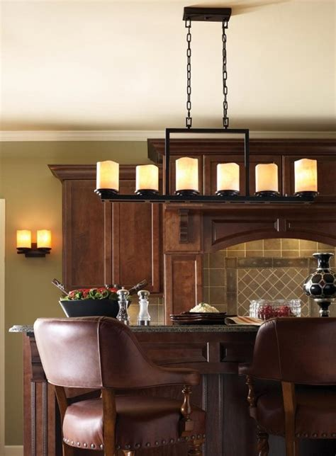 kitchen island pendant lighting fixtures kitchen lighting fixtures ideas hanging kitchen lights