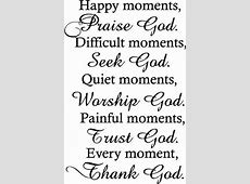 Happy Moments 2016 New Year Religious Clip Art