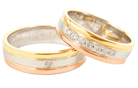 meicel jewelry shop philippines wedding rings