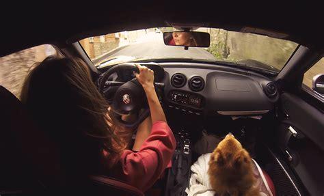 alfa romeo driving gloves drive alfa romeo 4c to villa d este gotthard pass