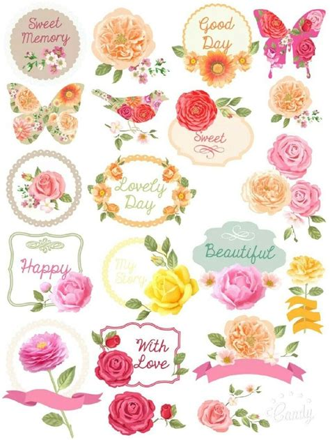 57 Best Images About Printables On Pinterest Free   57 best my sticker print images on pinterest bujo free