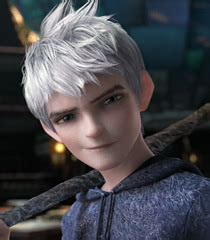 imagenes de jack escarcha voice of jack frost rise of the guardians behind the