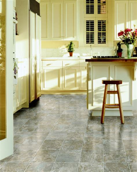 top 28 linoleum flooring cleaning yellowing linoleum sheet flooring yellow stains in