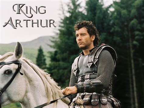 king arthur 2004 king arthur photo 875454 fanpop