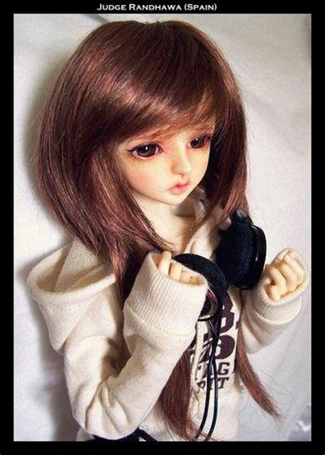 nice doll desicommentscom
