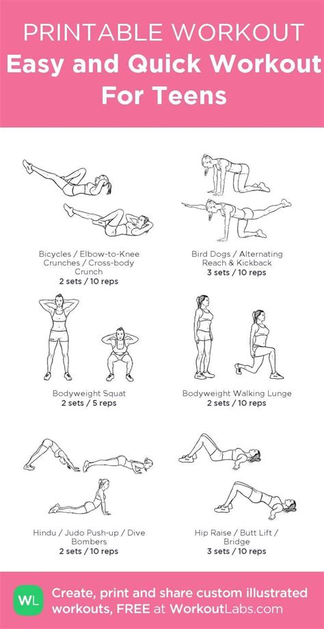 stay motivated everyday workouts fitness