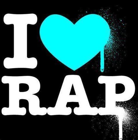 imagenes de love rap rap dembow