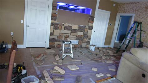Romanatwood House Address by House Is Destroyed