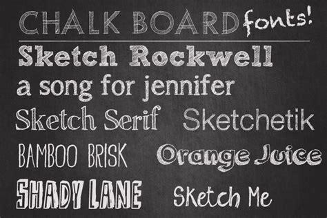dafont chalk 11 font that looks like chalk images free chalkboard