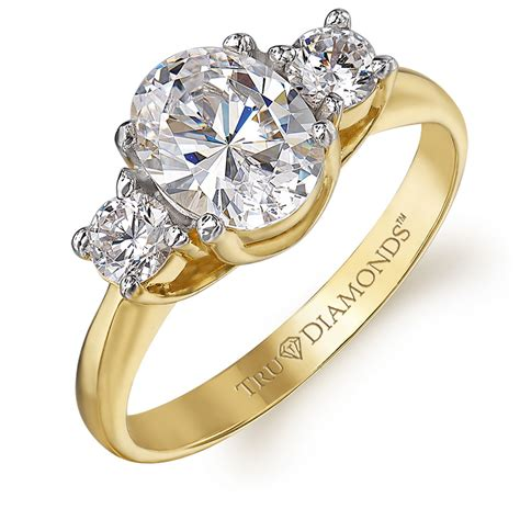 meghan s royal engagement ring
