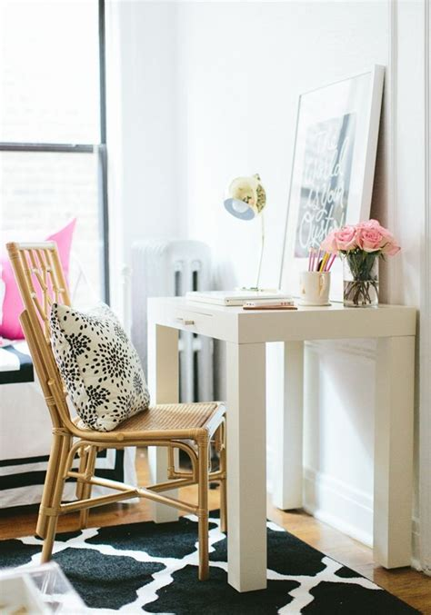 studio apartment rugs fizz56 dream room makeover winner s home tour