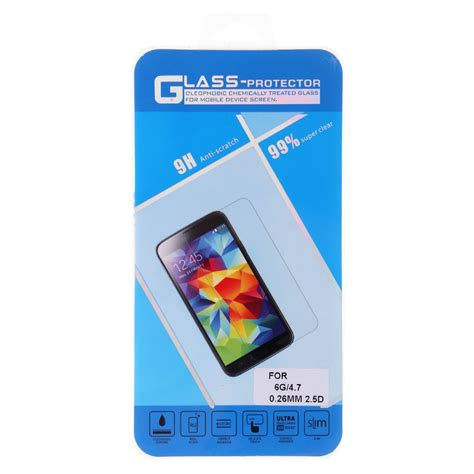 Cover Glass Mobil Mobil clear silicone cover tempered glass screen protector for mobile phones ebay