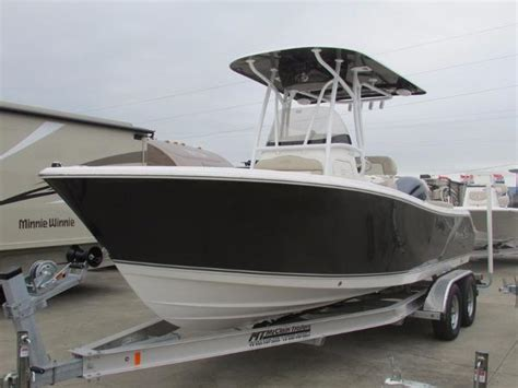 nautic star boats 2302 legacy nautic star 2302 legacy boats for sale boats