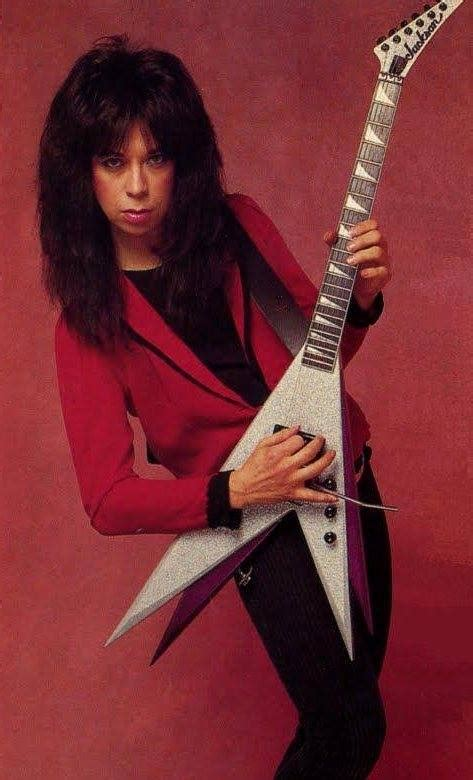 what ever happened to vinnie vincent page 2 steve vincent john cusano m 225 s conocido como vinnie vincent es