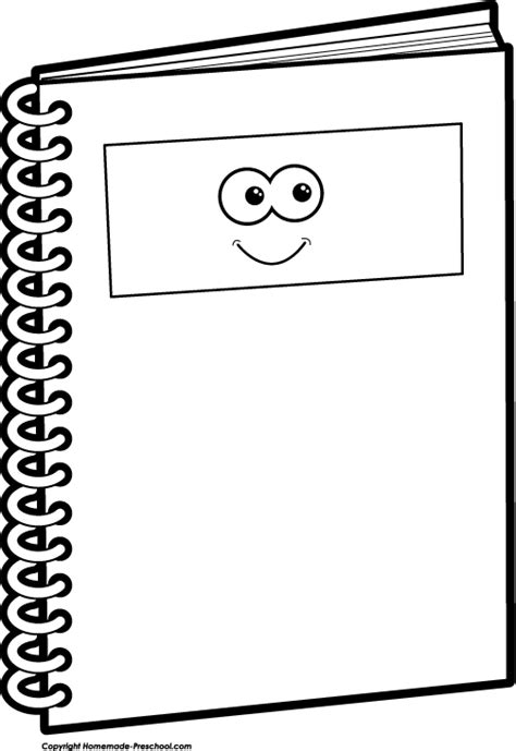 coloring notebook notebook coloring page sketch coloring page