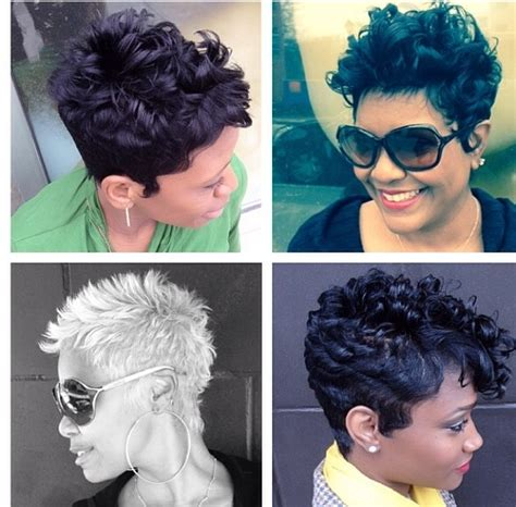 like a river salon pictures like the river salon atl natural hair styles pinterest