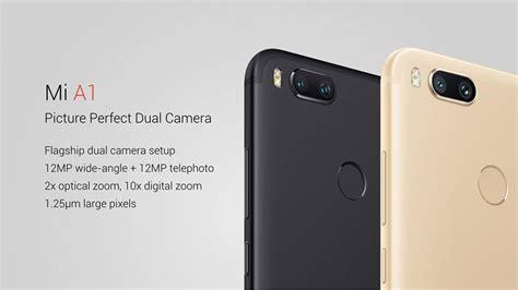 Terbaru Xiaomi Mi A1 Xiaomi Mia1 Hardcase Xiaomi Mi A1 xiaomi mi a1 характеристики особенности цена клона iphone 7 plus на чистом android