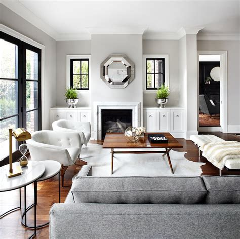the white company living room transitional living room