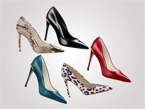 Luxury Summer High Heel Louis Vuitton louis vuitton s summer 2014 eyeline pumps are the statement of the next season