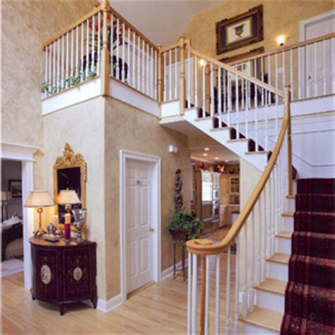 2 story foyer decorating ideas 5 window treatments ideas to implement in your home