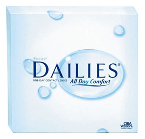 focus all day comfort dailies focus dailies all day comfort 90 pack buy bulk contact