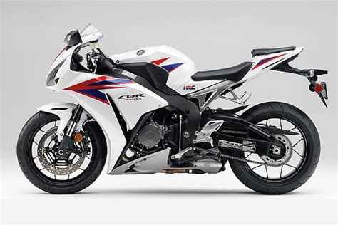 cbr bike new model latest motor cycle news motor bikes reviews dealer