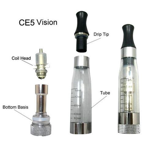 Harga Grosir Coilart Mage Mech Mod Starter Kit Rokok Elektrik Include spesifikasi ego ce5 cari reseler rokok elektrik evod dan ego ce5 kaskus jual beli rokok