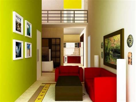 desain interior rumah western desain interior murah rumah modern 187 arte living