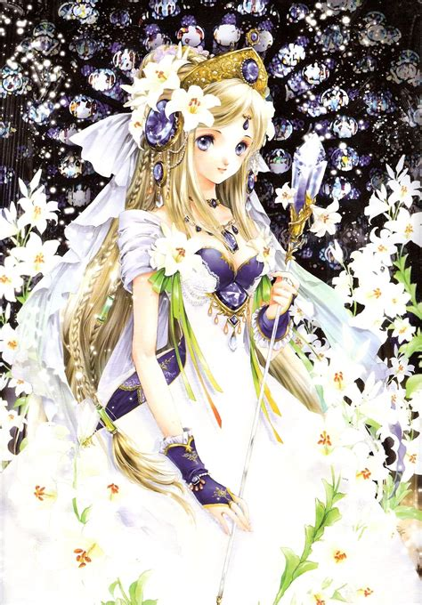rag doll quotev meer dan 1000 afbeeldingen anime op