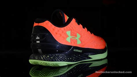 stephen curry shoes foot locker armour curry one low uaa finals foot locker