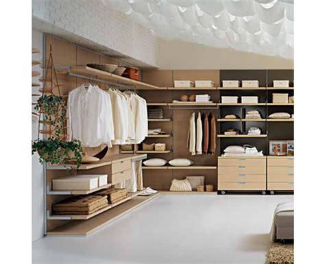 Open Wardrobe System by Feg Wardrobe System At Wonderful Kitchens