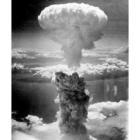 by the numbers world war iis atomic bombs cnncom study guide on the japanese history culture and art
