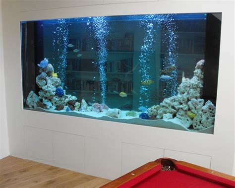 Aquarium Room Divider Commercial Aquarium Room Divider Aquarium Surrey Aquarium Services