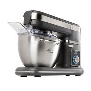 robot de cuisine inox do9070kr gris ph eldi