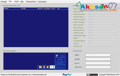 download software full version com dumpper v80 9 terbaru full version pc software hack wifi