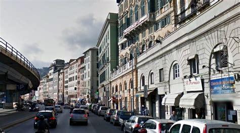 permesso di soggiorno genova in hotel senza documenti denunciati stranieri irregolari