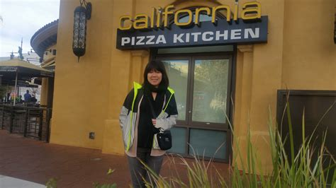 new look new menu at california pizza kitchen
