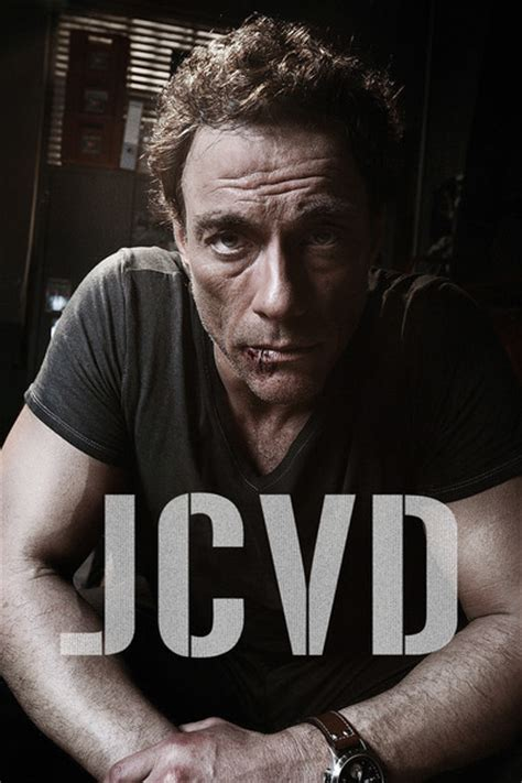 film perang van damme jcvd movie review film summary 2008 roger ebert