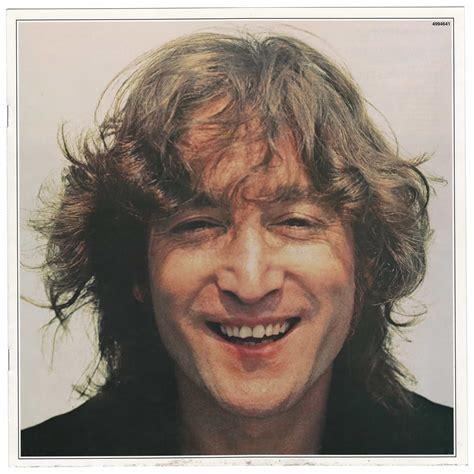 Walls And Bridges - John Lennon with The Plastic Ono