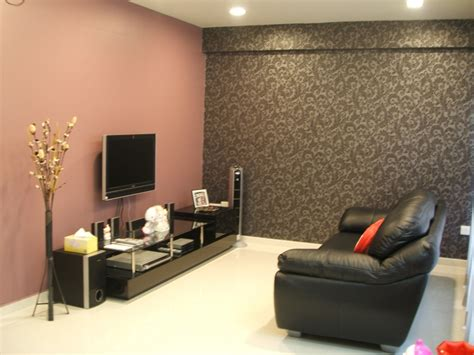 Wall Paints Designs For Living Rooms by Paints For Room Simple Find This Pin And More On Paint