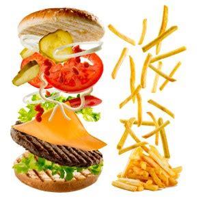 grassi idrogenati alimenti usa fda banditi i grassi idrogenati dagli alimenti
