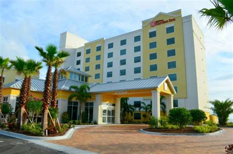 Garden Inn Daytona by Garden Inn Daytona Oceanfront Updated 2017