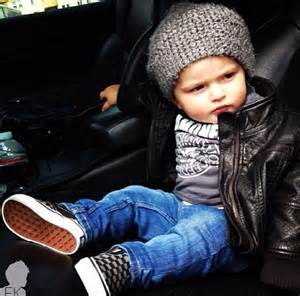 baby boy fashion ideas 7 fashion trend