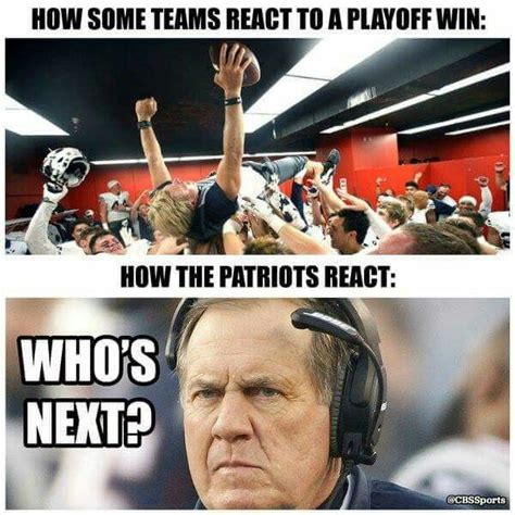 Funny Patriots Memes - 175 best images about bill belichick on pinterest