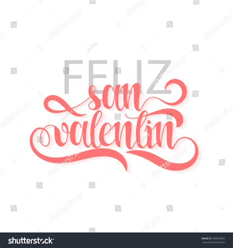 what s the phrase s day happy valentines day phrase handmade feliz san