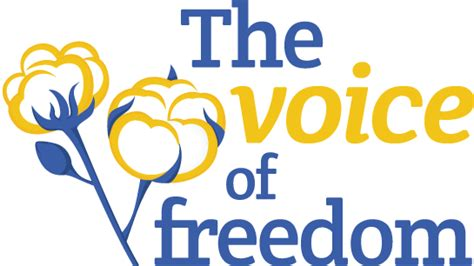 the new voice of liberty the voice of liberty formulaire de contact