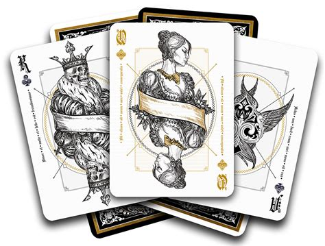 And Cards - indictus cards you will sell your soul to the
