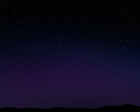 starry night wallpaper for mac 1280x1024 starry night sky desktop pc and mac wallpaper