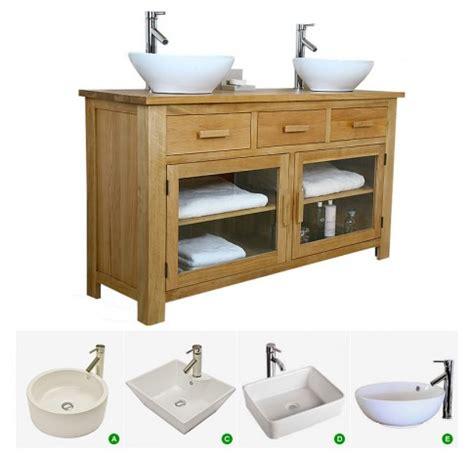 best price bathroom vanity units large glazed double bathroom vanity unit set best price
